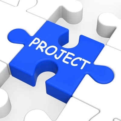project puzzle.jpg