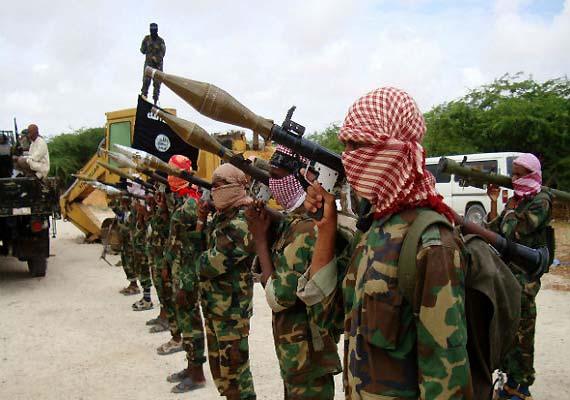 Al_Qaeda_vows_t10463.jpg