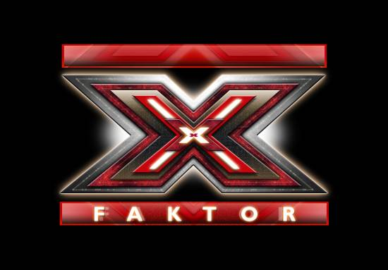 X-Faktor_OK.jpg