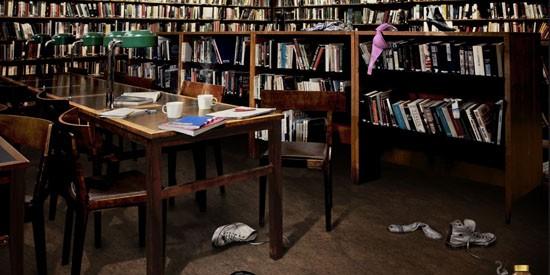 librarysexs.jpg
