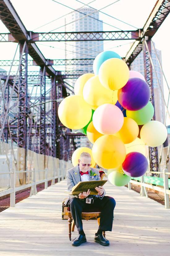 up-themed-61-year-anniversary-photo-shoot-lauren-wells-12.jpg