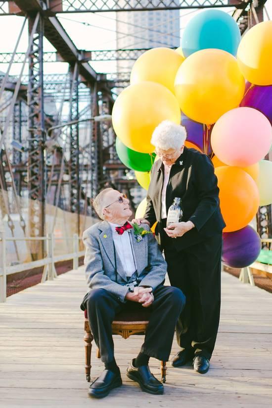 up-themed-61-year-anniversary-photo-shoot-lauren-wells-13.jpg
