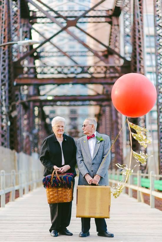 up-themed-61-year-anniversary-photo-shoot-lauren-wells-5.jpg