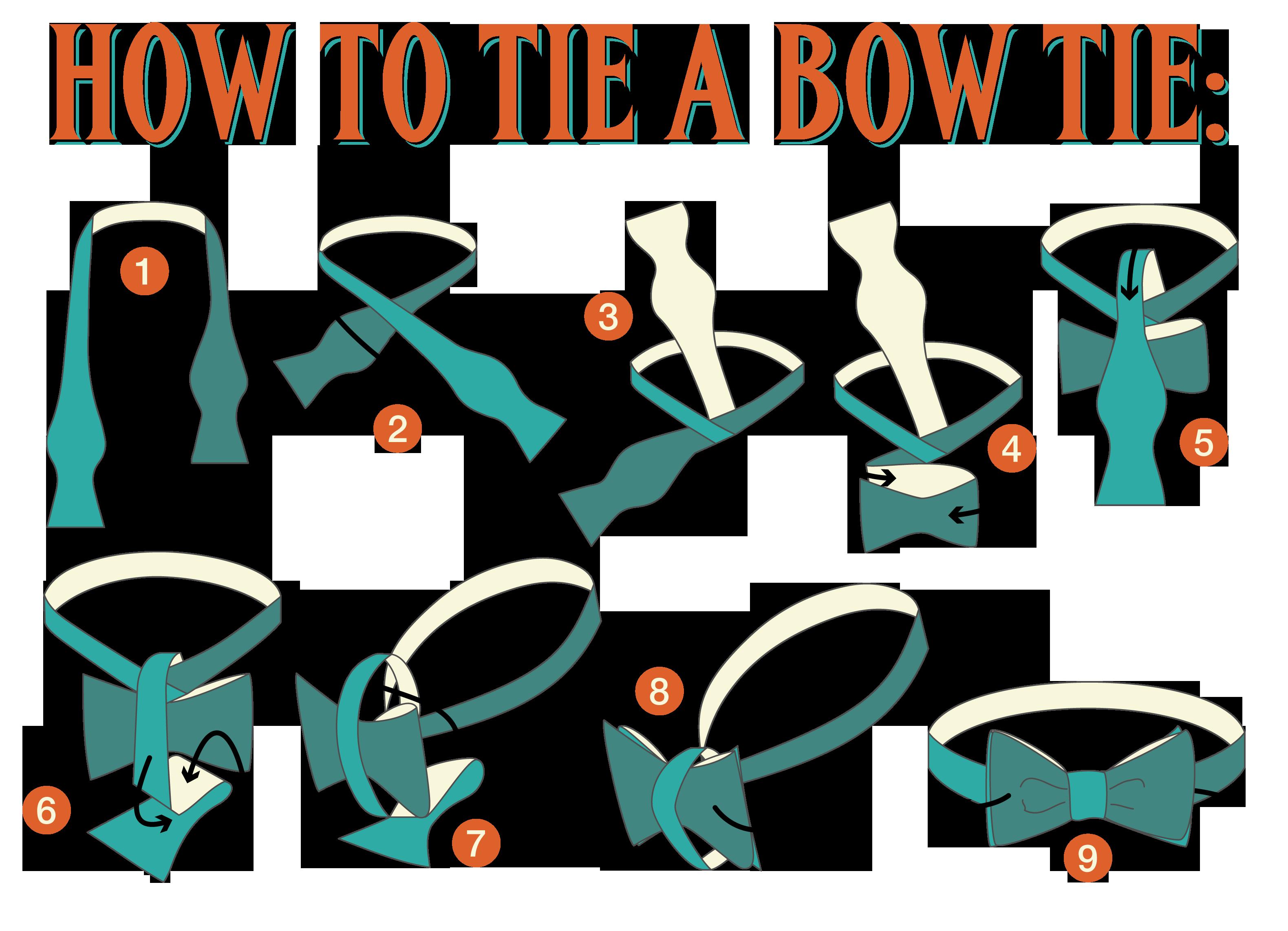 how_do_you_tie_a_bow_tie.jpg