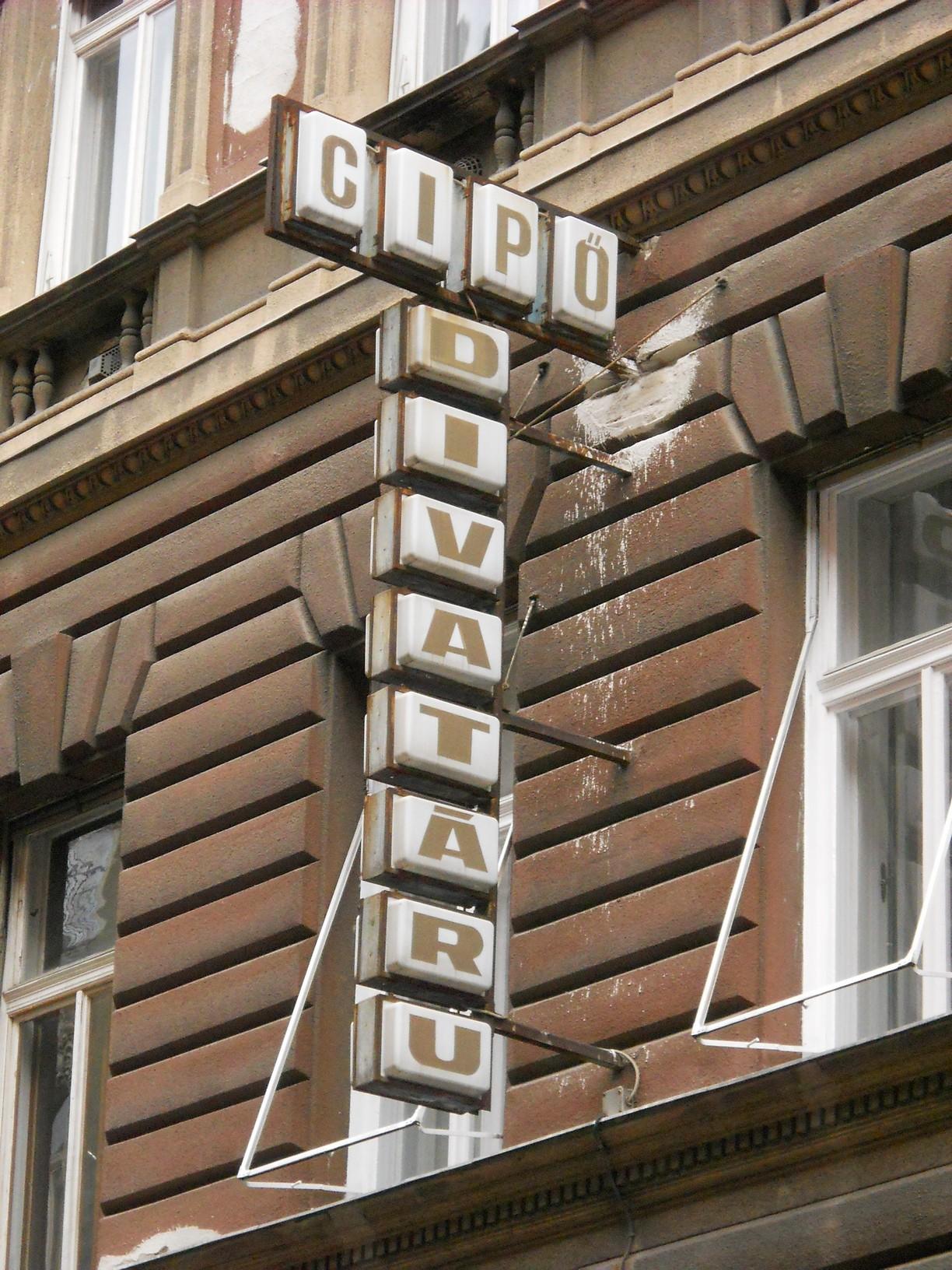 XIII., Hegedűs Gyula utca