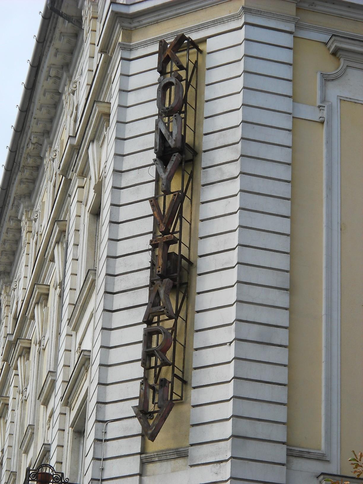 IX., Boráros tér