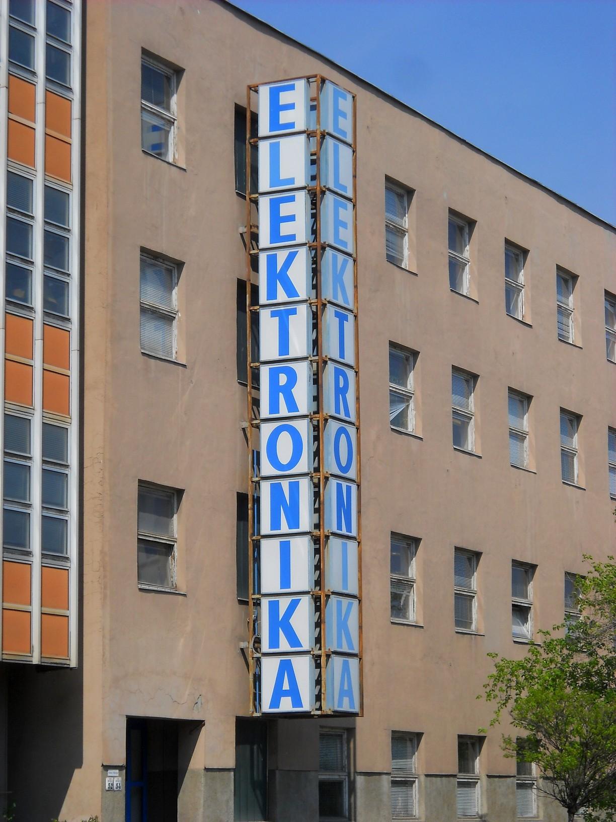 XIII., Reitter Ferenc utca