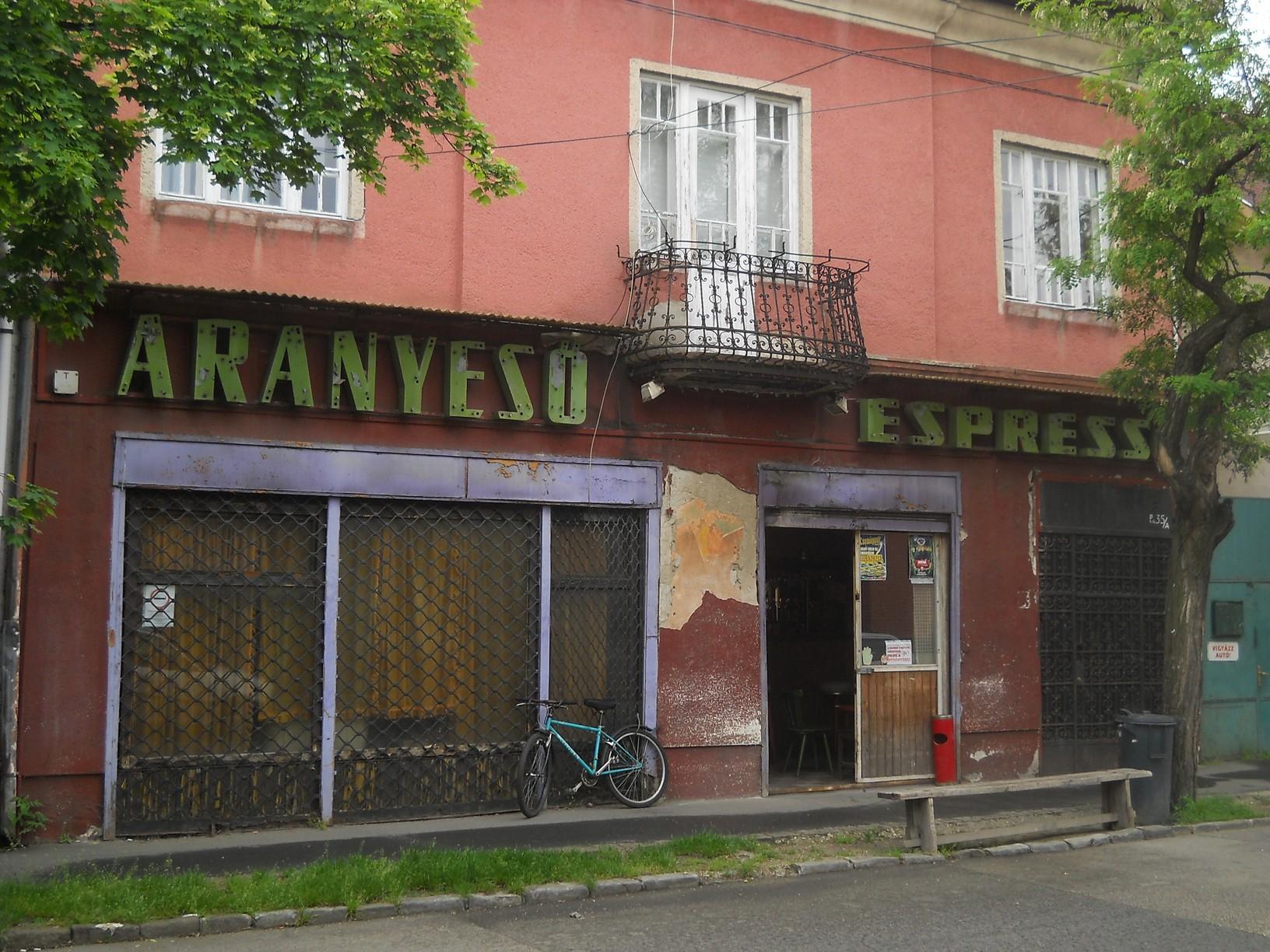 XV., Pestújhelyi út