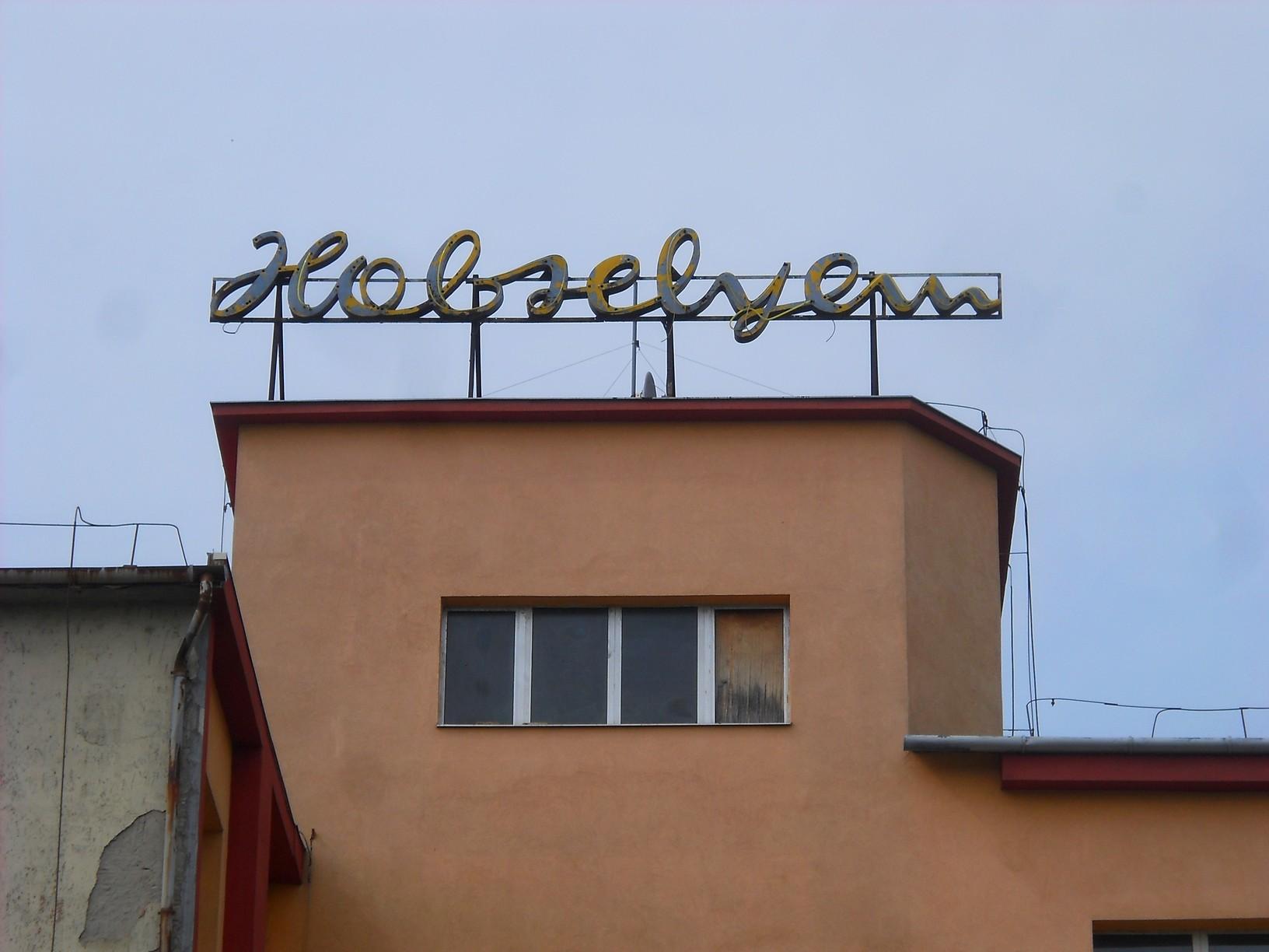 XX., Török Flóris utca