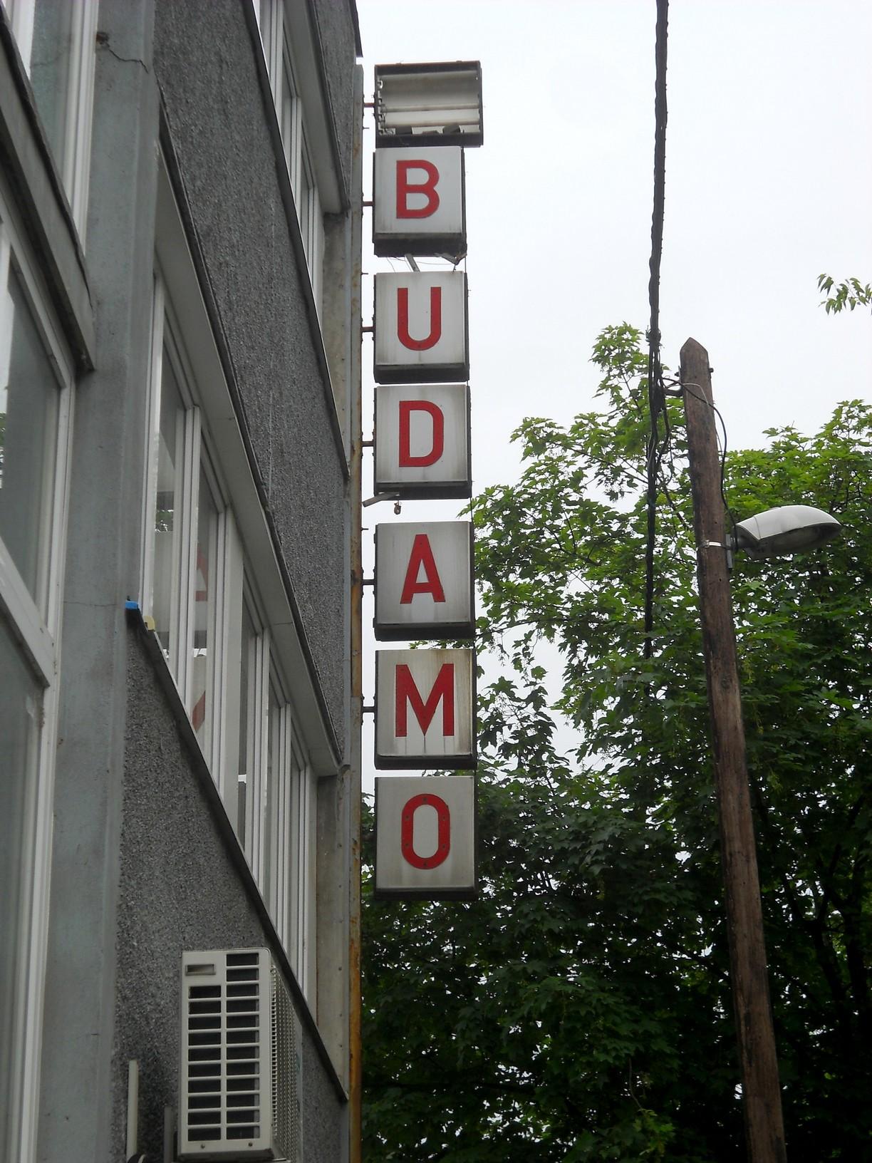 XI., Temesvár utca