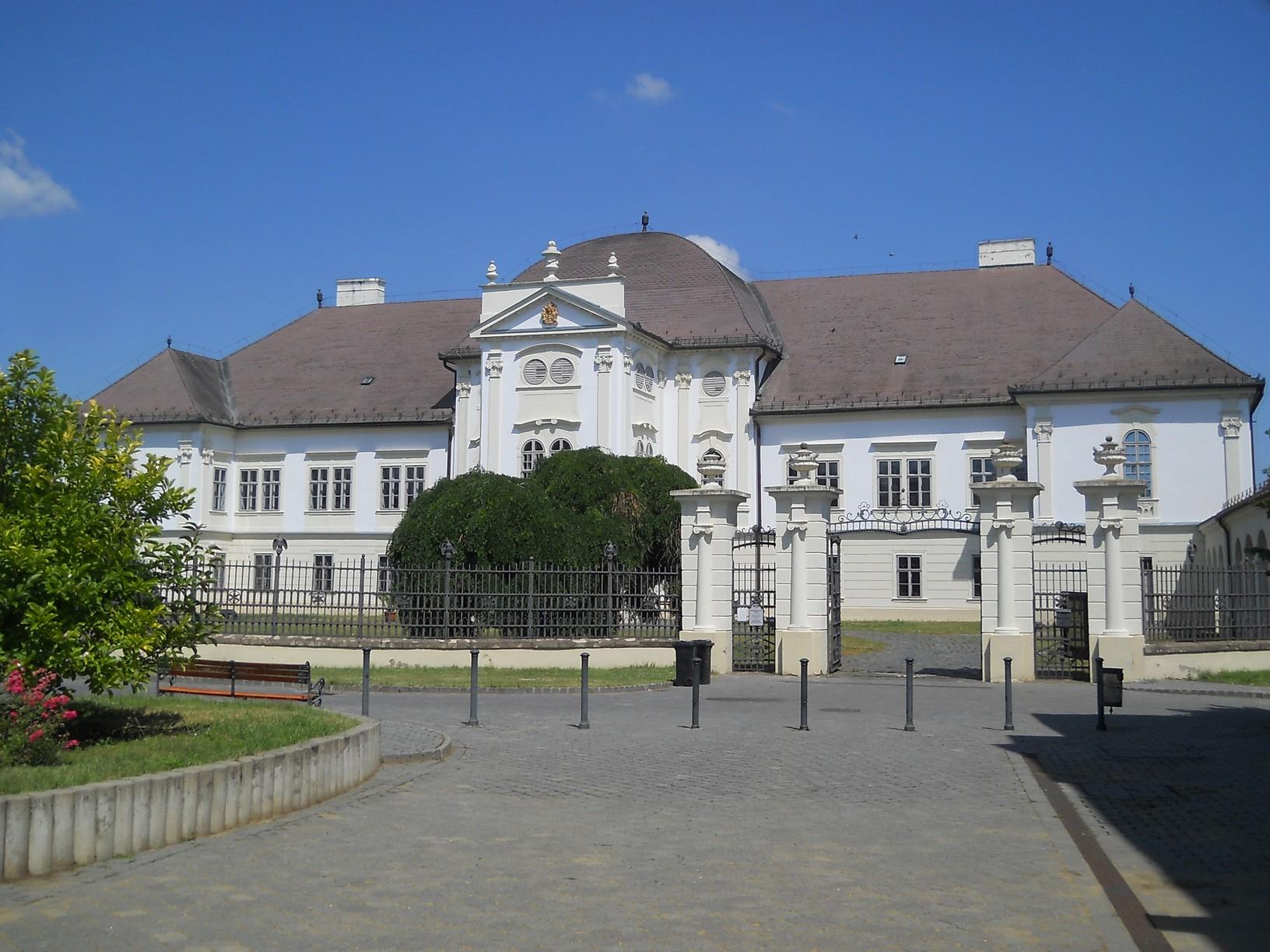 Kubinyi Ferenc Múzeum, Szécsény