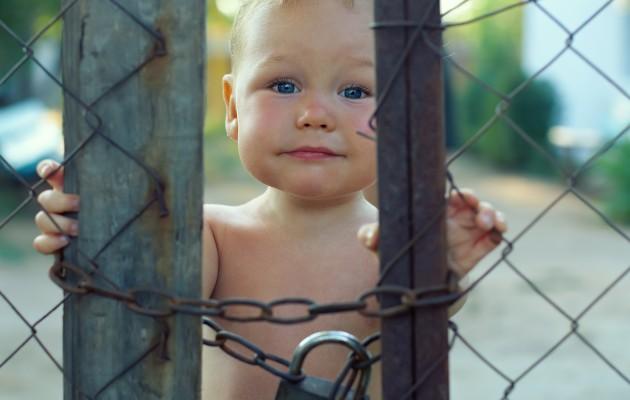 baby-bars-630x400.jpg