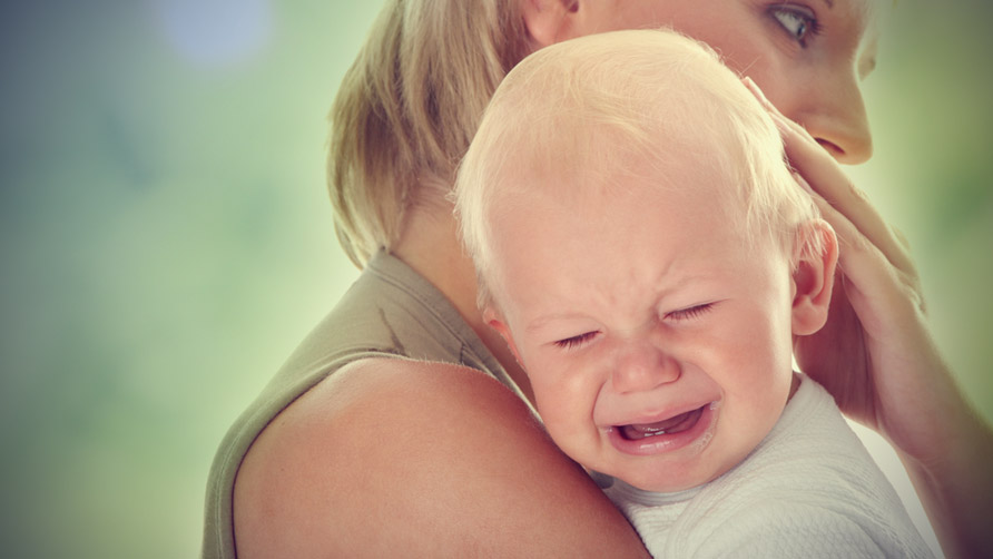 baby-crying.jpg