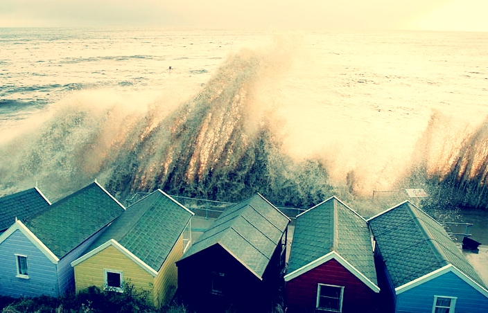house of waves.JPG