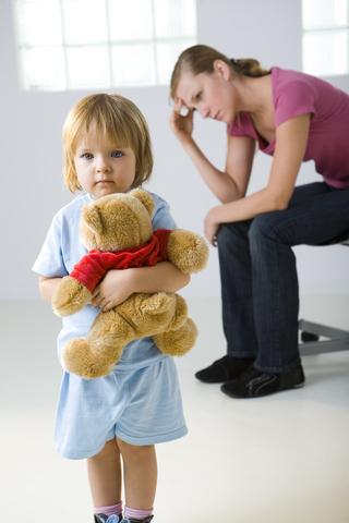ismerd meg gyermeke kérdés