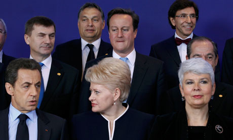 EU-leaders-summit-in-Brus-007.jpg