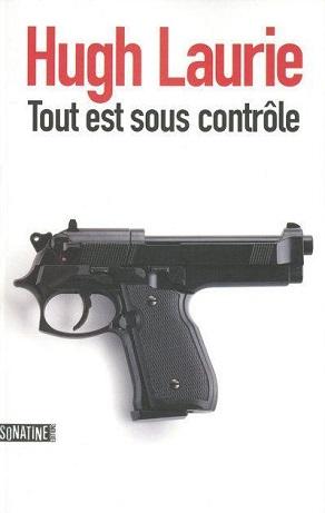 ...a francia változat...