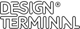 Design_Terminal_271_100px.jpg