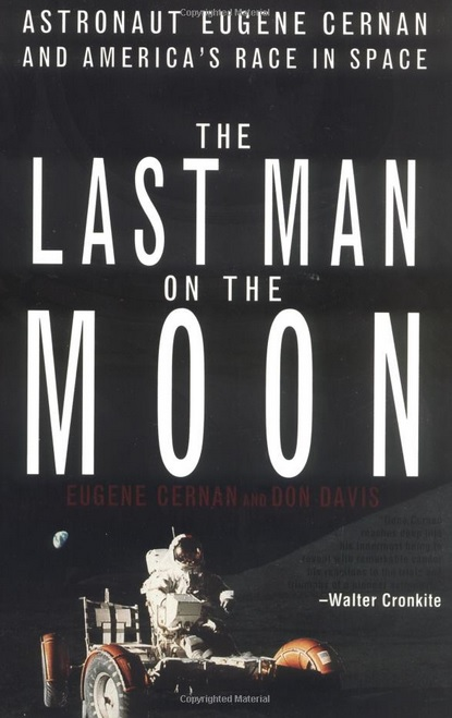 The_Last_Man_on_the_Moon_cover.jpg