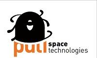 puli_logo_200_120.jpg