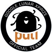 puli_team_logo_web_175px.jpg