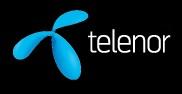 telenor-logo.jpg