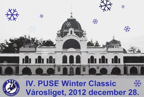 PUSE Winter Classic 2012.jpg