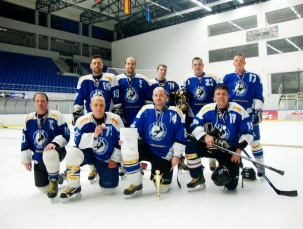 Puse0075_II ROSCO Kupa 2012nov.jpg