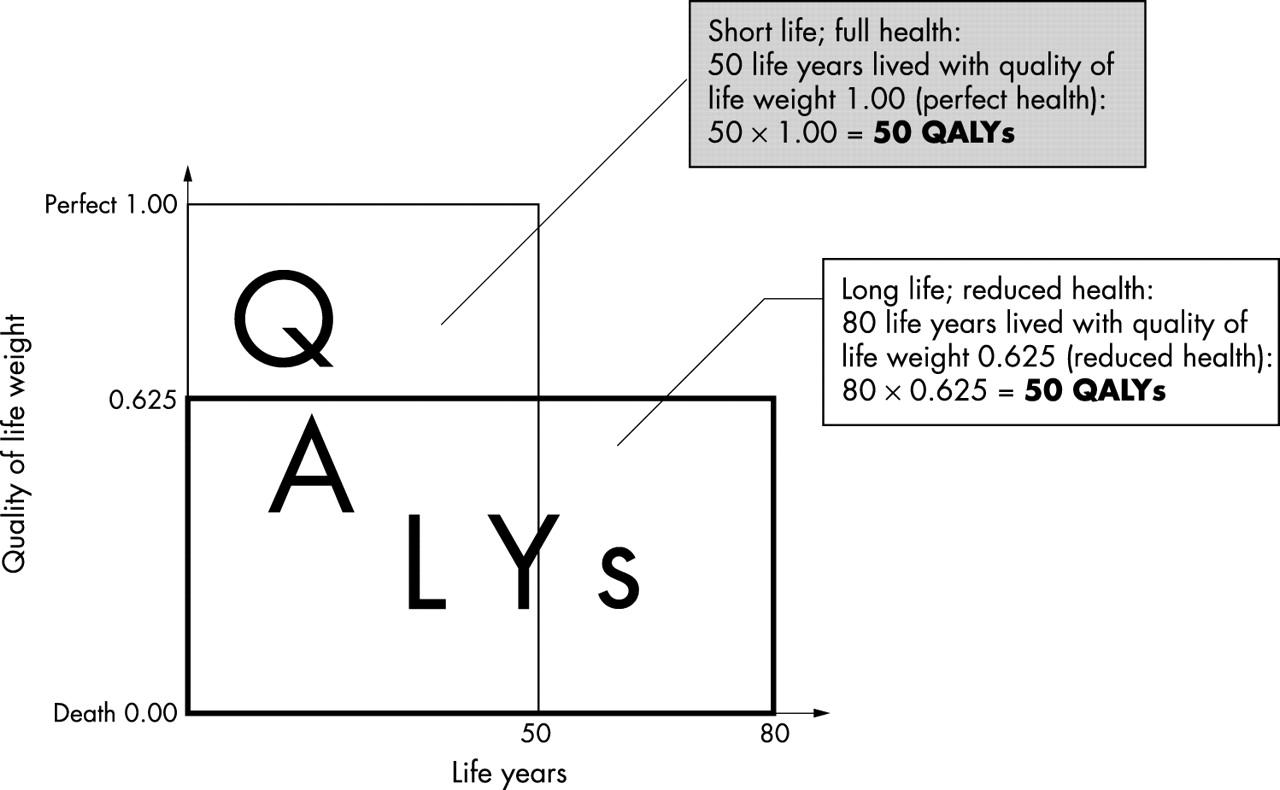 QALY.jpg