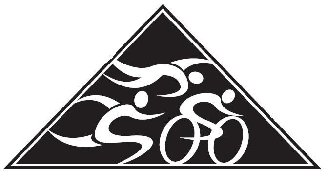 Logo_triathlon.JPG