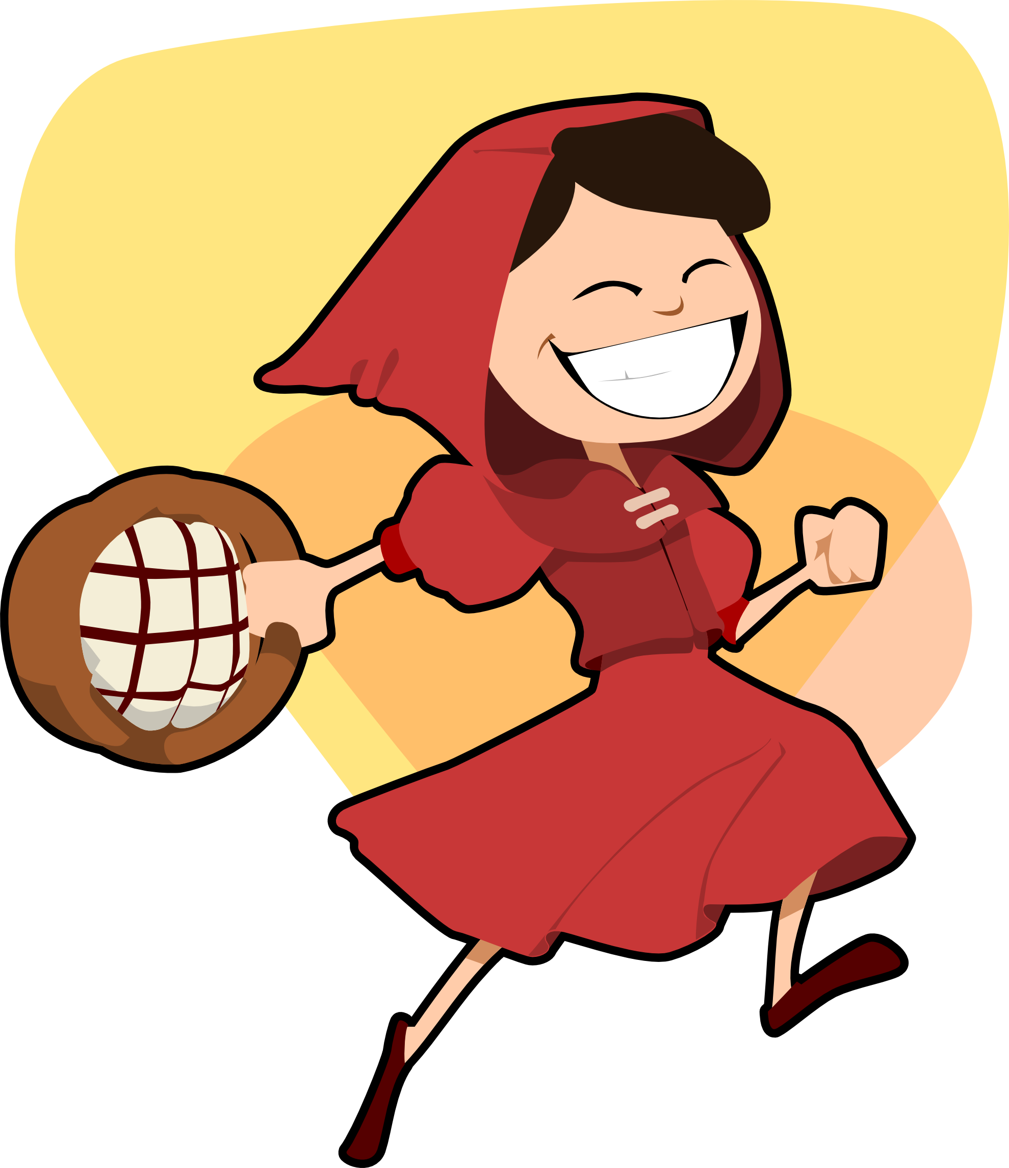 little_red_riding_hood_art-1979px.png