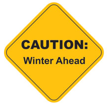 snowIQ - caution winter ahead sign.jpg