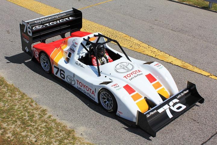 TMG EV P002 Testing2.jpg