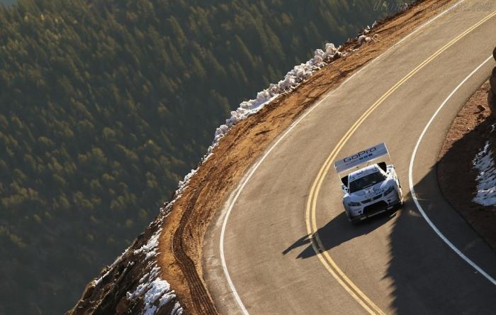 Suzuki-SX4-Monster-Sport-Pikes-Peak-Special_4.jpg