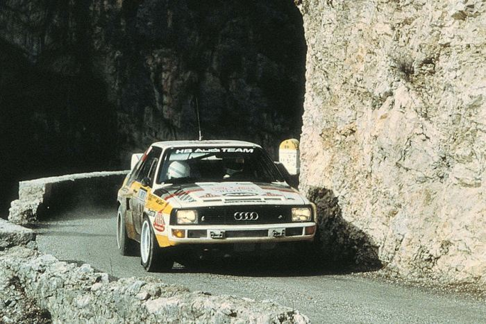 Walter-Roehrl-Rallye-Monte-Carlo-19-fotoshowImageNew-af8c025e-445613.jpg