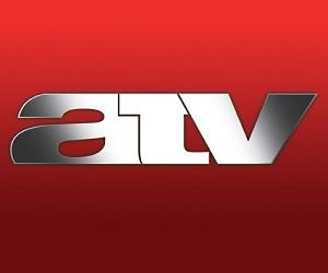atv_logo_red.jpg