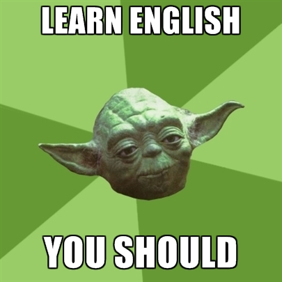 learn-english-you-should.jpg