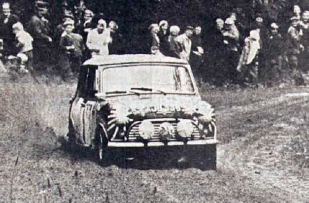Timo_Mäkinen_-_1965_Rally_Finland_(cropped).jpg