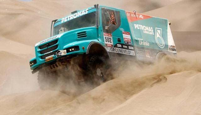 Gerard-de-ROOY-truck-dakar2012-w.jpg
