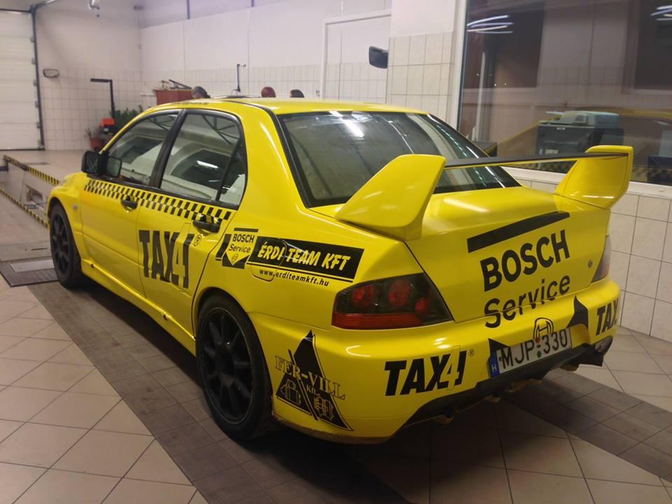 2013-Szilveszter Rallye-előzetes-érdi.jpg