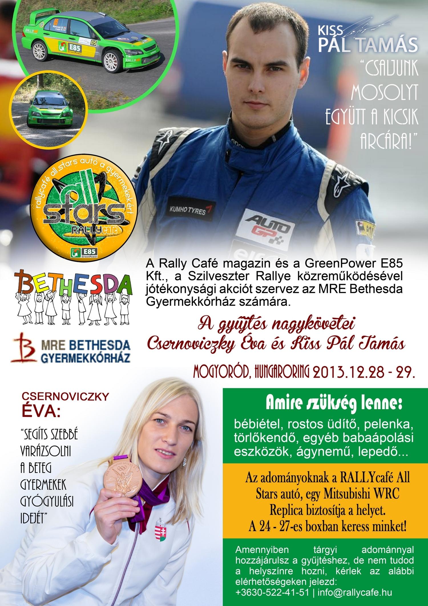 2013-Szilveszter Rallye-Bethesda jótékonyság.JPG
