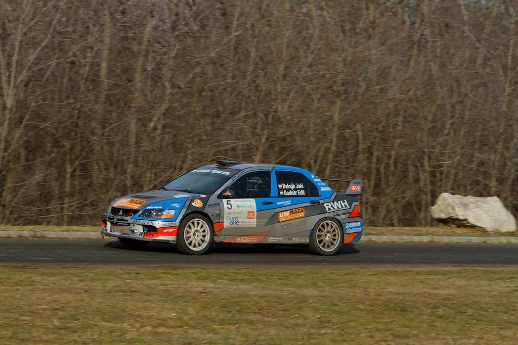 2013-Szilveszter Rallye-végeredmény-balogh.jpg