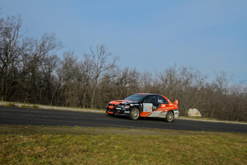 2013-Szilveszter Rallye-végeredmény-kazár.jpg