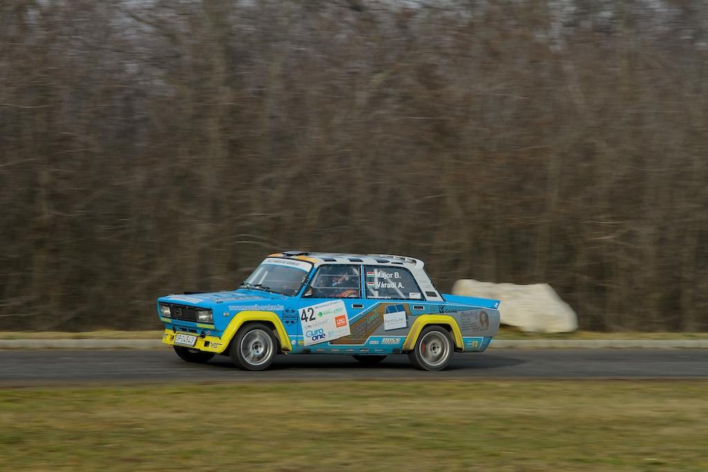 2013-Szilveszter Rallye-végeredmény-major.jpg