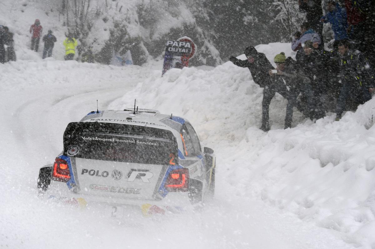 vw-20140118-9667-low-VW-WRC-2014-01-DR1-1794.jpg