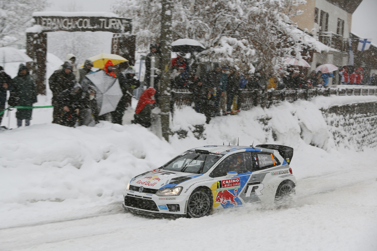 vw-20140118-9689-low-VW-WRC-2014-01-MC-053.jpg