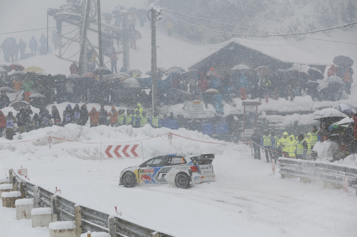 vw-20140118-9690-low-VW-WRC-2014-01-MC-054.jpg