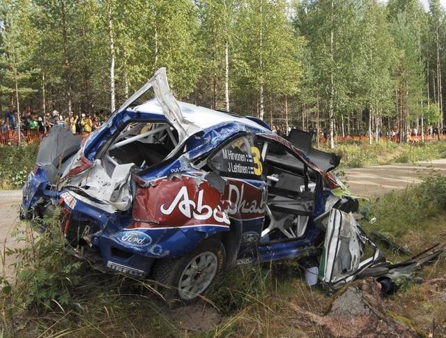 Accident-mikko-hirvonen_diaporama.jpg