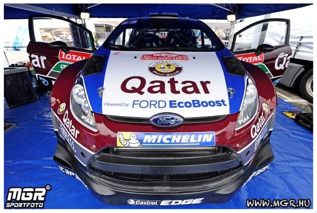 FordQatar.jpg