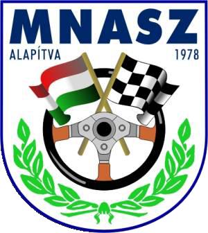 mnasz_logo13[1].png